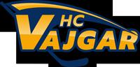 HC Vajgar