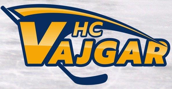 HC-Vajgar_logo-FB1111