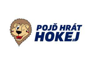 Pojd_hrat_hokej_dlouhy_normal