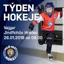 Týden_hokeje_2019