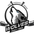 HC Wolves Český Těšín
