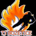HC TJ Božetice